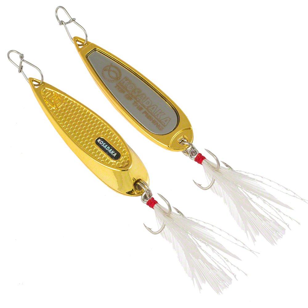 приманки и прикормки для рыбалки